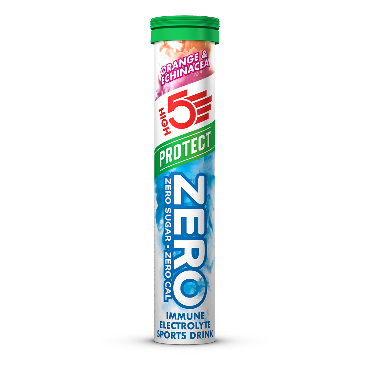 ZERO Protect Drink Tube