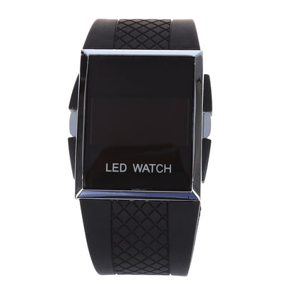 awesome and cheap watches | digital watches for men | mordern digital watches | online watches for men | wrist watches for men | cheap watches for men | wrist watches for mem | best digital watches | best watch under 20 | cheap digital watch | buy watches online | cheap sport watch | watches under 25 | watches for men | unique watches | sport watch