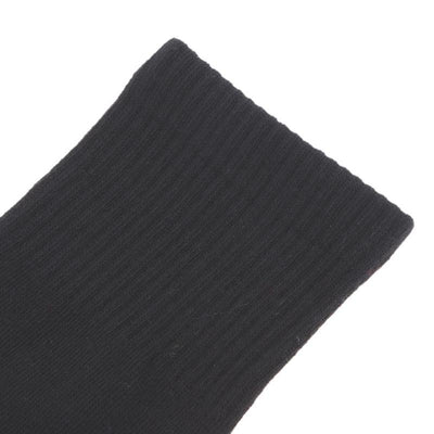 35 Degree Below Ultimate Comfort Socks - Keep Your Feet Warm & Dry