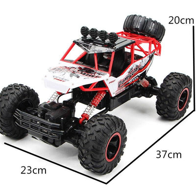 rc cars, remote control cars, remote control, rc cars for sale, fast rc cars, rc cars for kids, rc controllers, remote control car racing, rc off road, remote control jeep, radio control, rc world, rc car battery, cheap fast rc cars, rc store, rc parts, off road rc cars, big rc cars, rc remote control, rc vehicles, remote control toy car, rc buggy,