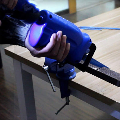cordless saw, small reciprocating saw, best reciprocating saw, one handed reciprocating saw, hand saw, best sabre saw, Electric Hand Saw - Best Reciprocating Saw