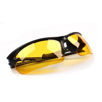 Advanced Night Vision Goggles - Protective Gear Sunglasses 1