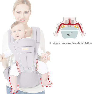 best baby carrier for newborn, best baby carrier, best infant carrier, top baby carriers, baby carrier reviews, Best Baby Carrier for Newborn - Top Rated Infant Carriers