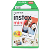 Fujifilm Instax Mini Film - Instant Camera Mini Photo Paper