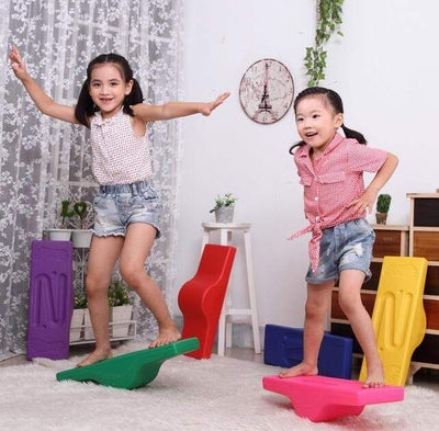 Balance Toy - Balance Toys for Kids