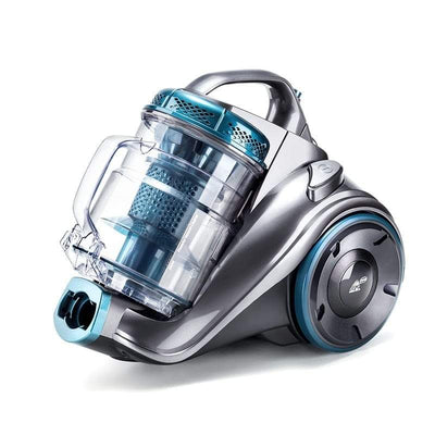 Best Hoover Canister Vacuum Cleaner For Pet Hair