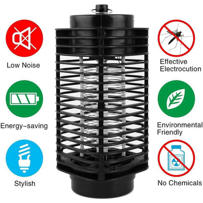 killer fly, mosquito trap, catch mosquitoes in house, best mosquito trap, indoor mosquito trap, mosquito zapper, electric bug zapper, indoor bug zapper, best bug zapper, best indoor mosquito trap, electric insect killer, bug zapper, mosquito catcher, best bug zapper, indoor bug zapper, bug zapper light
