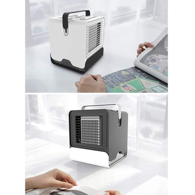 best portable air conditioner, window evaporative cooler, air cooler review, room cooler, portable cooler, air cooler fan, cool rooms, air cooler fan, portable cooler, portable cooler, quiet portable air conditioner, mini air conditioner, portable air conditioner, Best Quiet Mini Portable Air Cooler Conditioner Cool Fan