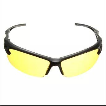 Advanced Night Vision Goggles - Protective Gear Sunglasses
