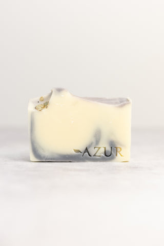 Azur Body Bar - Mighty Mint