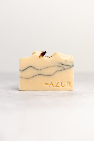 Azur Body Bar - Wild Flower