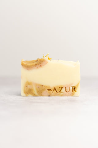 Azur Body Bar - Spicy Spirit