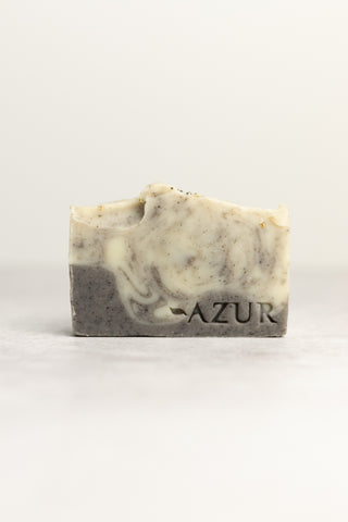 Azur Body Bar - Lavender Fields