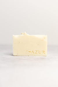 Azur Face Bar - Most Sensitive