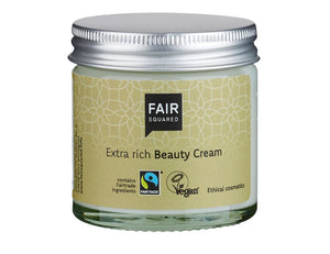 Extra rich Beauty Creme