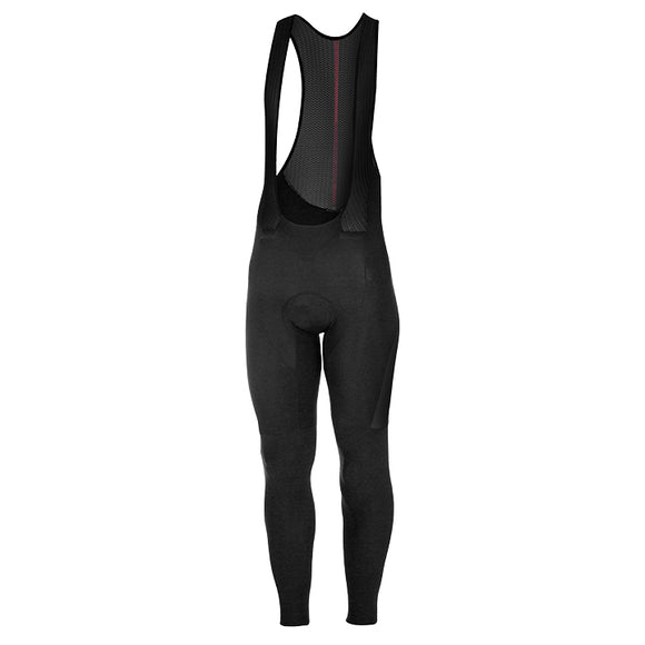 CASTELLI VELOCISSIMO 3 MENS THERMAL BIB TIGHTS
