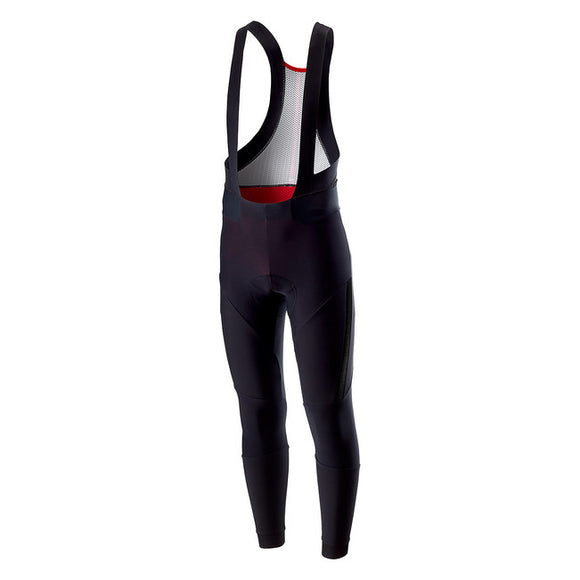 Castelli Sorpasso 2 Men's Thermal Bibtight