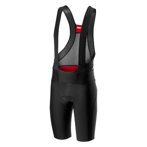 Castelli Men's Premio 2 Bibshort 2020/21 - Black