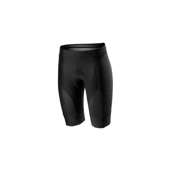 CASTELLI Free Aero Race 4 Shorts 2021 Mens - BLACK