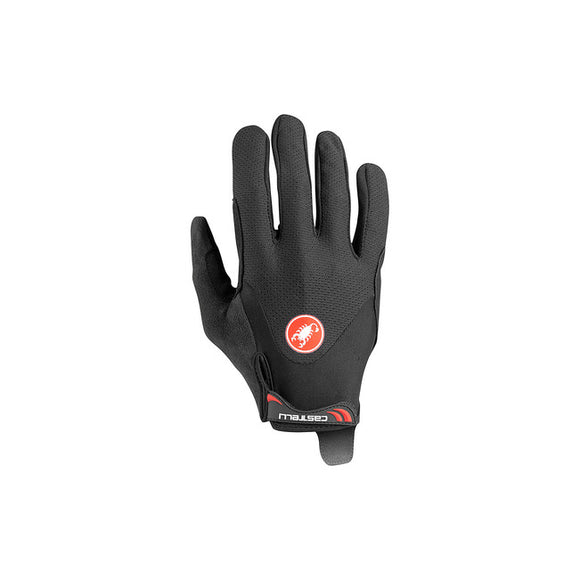 CASTELLI Arenberg Gel Long Finger 2021 Glove