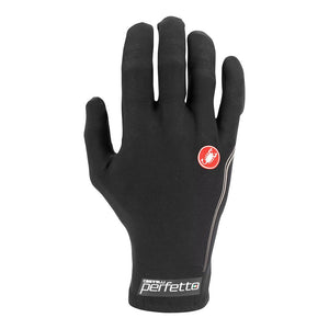 Castelli Perfetto Light Long Finger Glove - Unisex