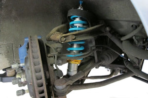 Nitron 40mm Esprit Suspension