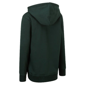 Lotus Children's Hoody