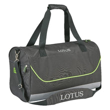 Load image into Gallery viewer, Lotus Weekend Bag