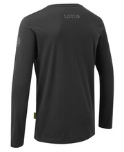 Load image into Gallery viewer, Men's Long Sleeve T-Shirt