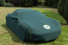 Load image into Gallery viewer, Lotus Indoor Car Cover