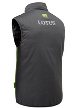 Load image into Gallery viewer, Lotus Gilet