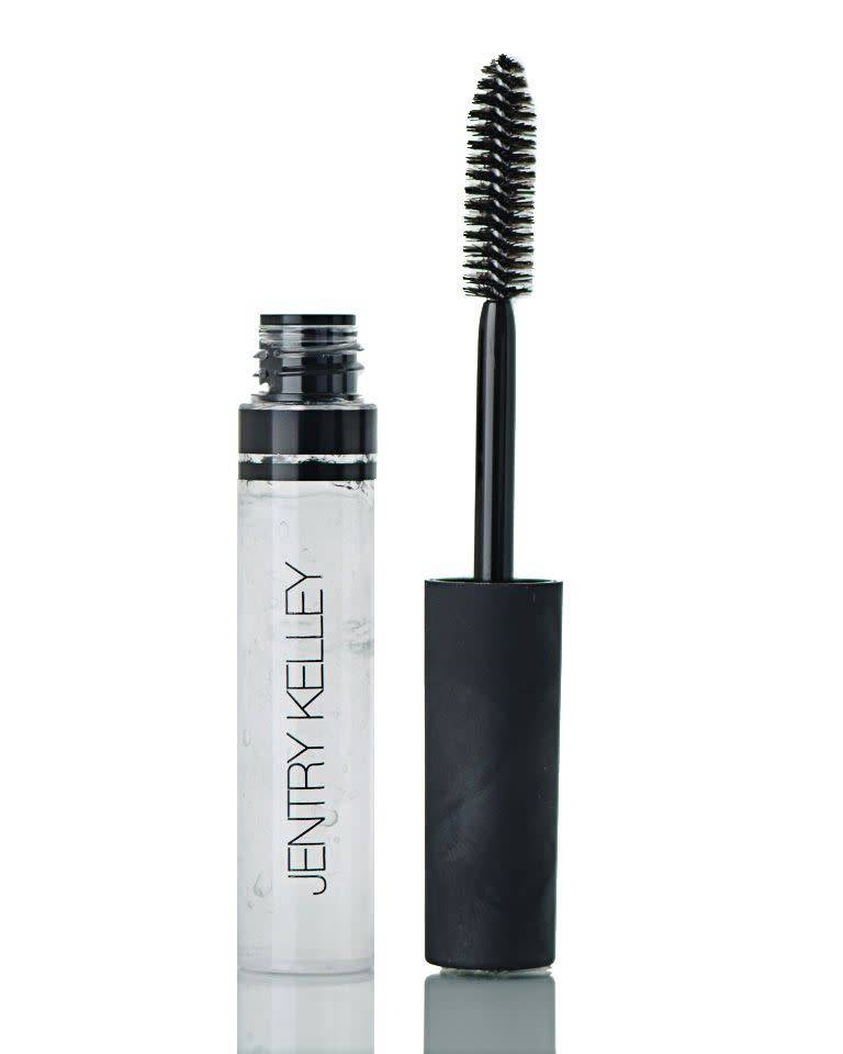 Clear Mascara & Brow Gel