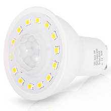 Load image into Gallery viewer, Marrath Smart Home Motion Sensor LED light Bulb