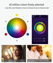 Load image into Gallery viewer, Marrath Smart WiFi 16 Million Color RGBW LED 5M / 10M strip light  work with Marrath Home APP
