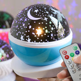 Nightlights for Kids Bedroom Decorations Birthday Gifts for Boys