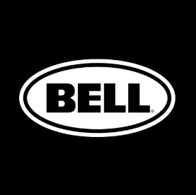Bell Helmets and Fasthouse Collaboration