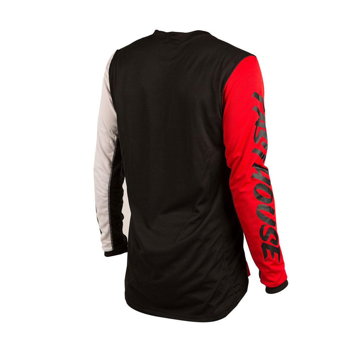 Fasthouse - Icon L1 Youth Jersey - Red