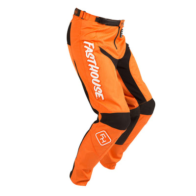 Grindhouse Pant - Orange