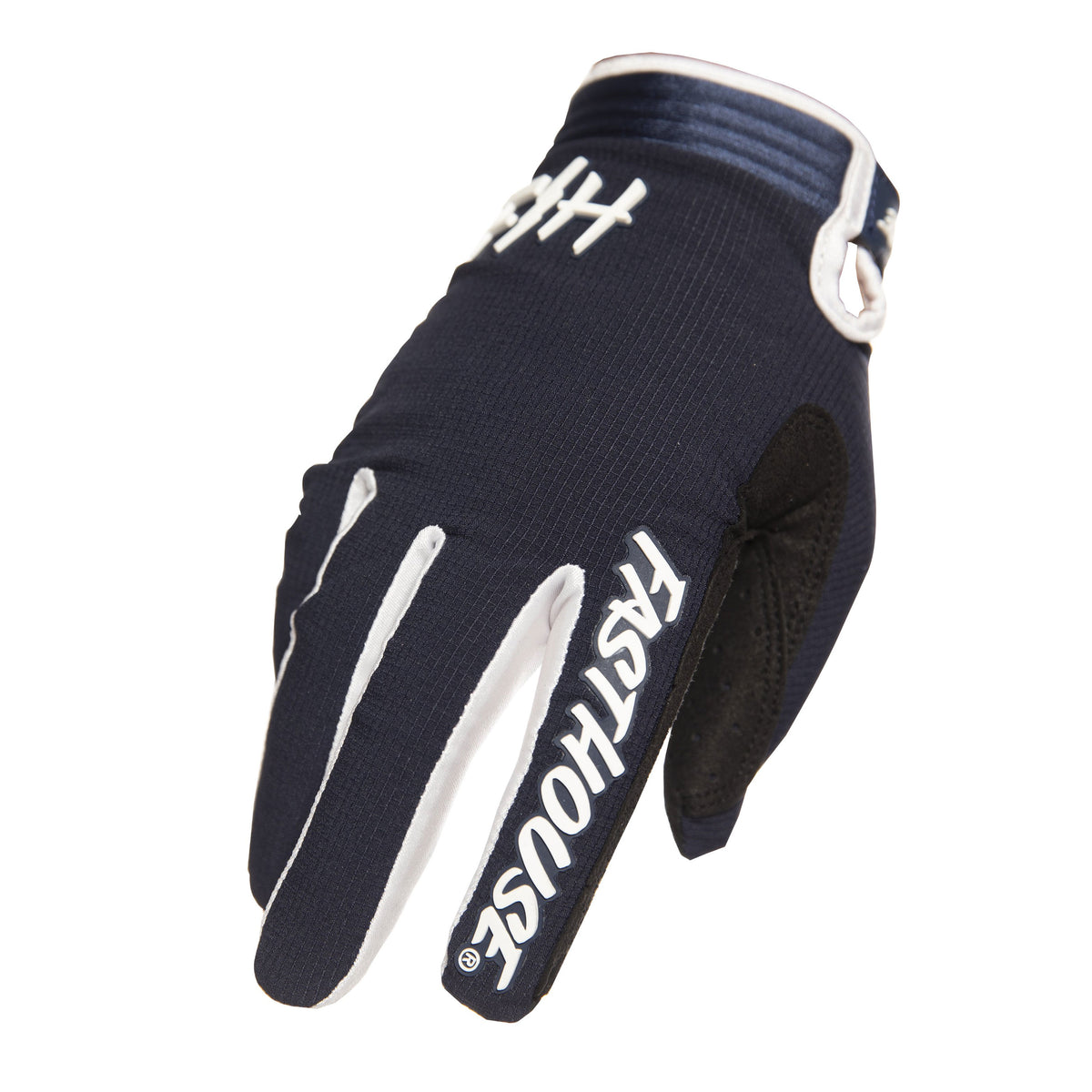 Fasthouse - Speed Style Air Glove - Navy