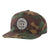 Fasthouse - Atlas Hat - Camo