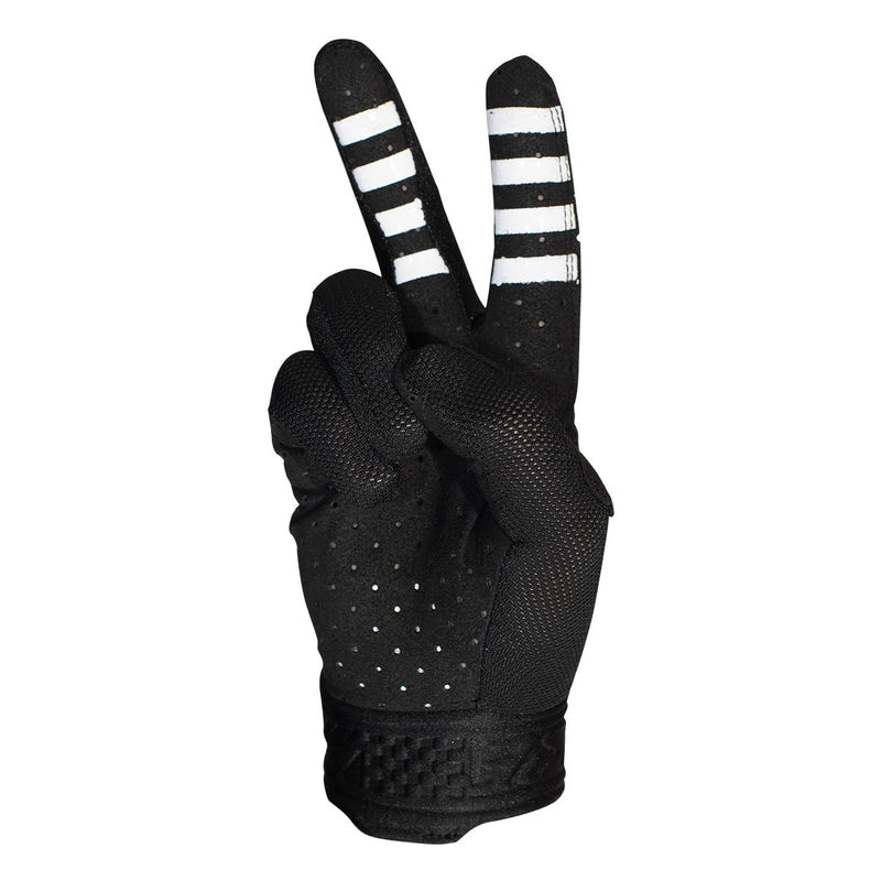 Fasthouse - Blitz Glove - Black