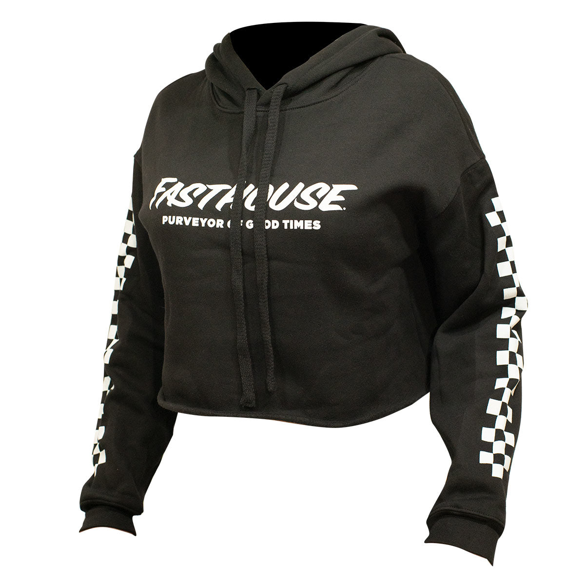 FASTHOUSE RACE SHOP THE BAND ZIP HOODIE MAROON **CHOOSE SIZE