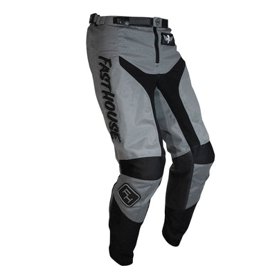 Fasthouse - Grindhouse Pant - Grey/Black