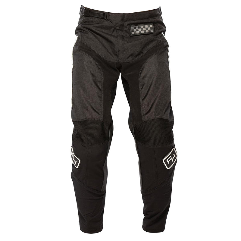 Grindhouse 2.0 Pants - Black