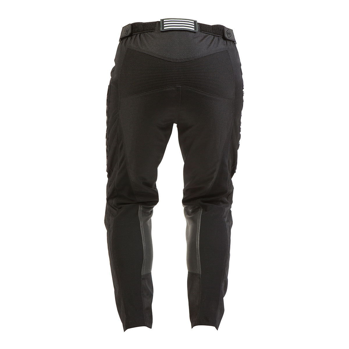 Fasthouse - Grindhouse Pant -Solid Black
