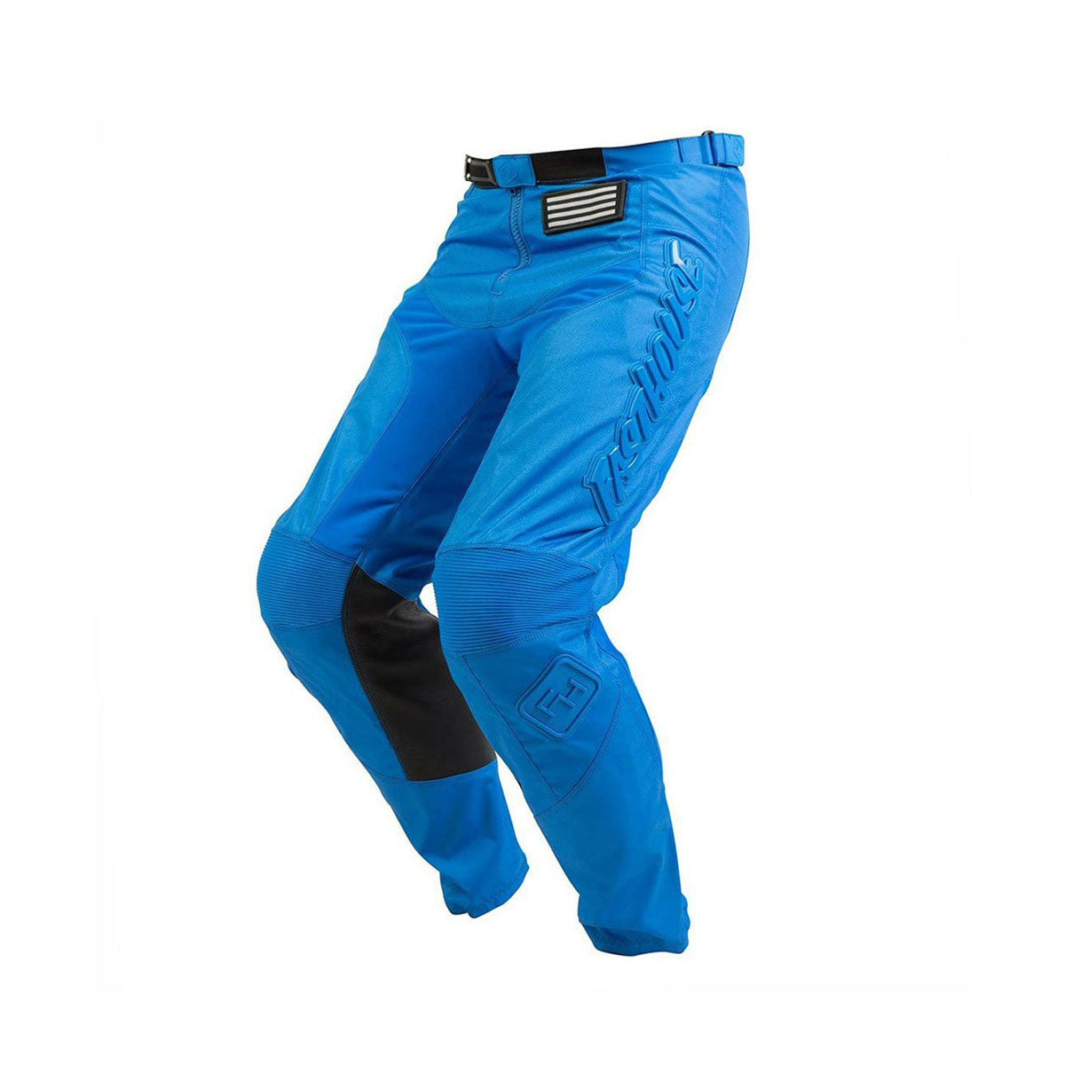 Fasthouse - Grindhouse Youth Solid Pant - Solid Blue