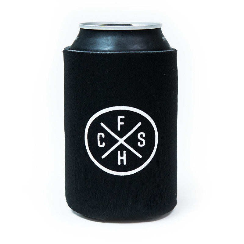 Fasthouse - Custom Shop Koozie