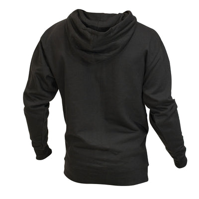 Fasthouse - Morris Hooded Pullover - Black