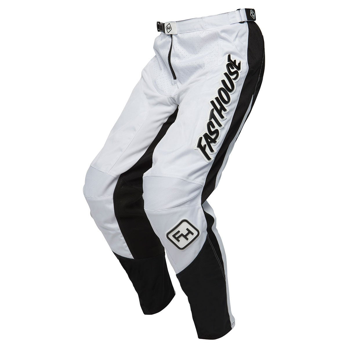 Fasthouse - Grindhouse Pant - White