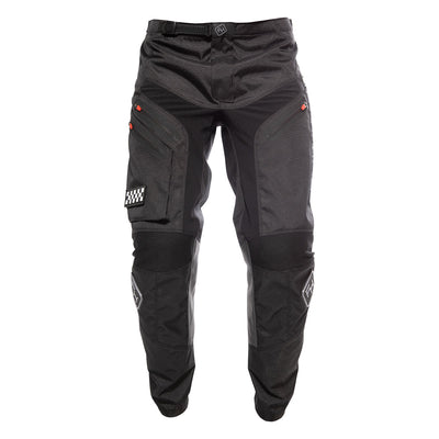 Fasthouse - Grindhouse Off-Road Pant - Black